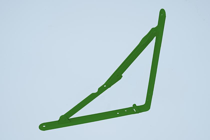 Escuadra Escuadra Lacados Piresa Plegable Plegable – Lacados Piresa – Escuadra Plegable Rj54AcLq3